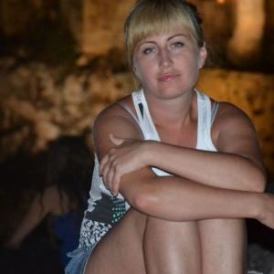 Bruneta_dragutza 27 ani Brasov - Matrimoniale Brasov - Anunturi fete