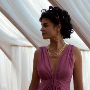 Ella22 27 ani Covasna - Matrimoniale Covasna - Caut jumatatea