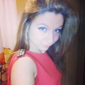 Deniforyou 33 ani Ilfov - Matrimoniale Ilfov - Anunturi gratuite femei singure