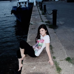 Elenacristina 29 ani Dambovita - Matrimoniale Dambovita - Caut iubit sau sot