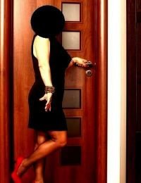 Selena escorta ieftina Campia Libertatii Bucuresti
