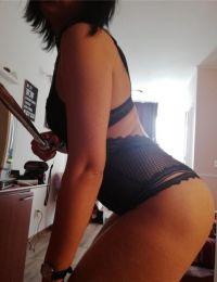 Roxana matrimoniale Deva - 22 ani