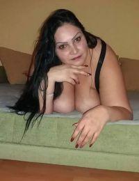 Andreea femeie singura Satu Mare - 23 ani