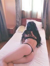 Karina escorta tulcea - 24 ani