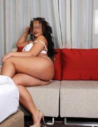 Sonia sex Constanta - 25 ani