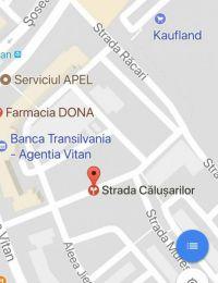 Amalia escorta Sector 2 Bucuresti