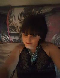 Lavinia 21 ani Escorta din Valcea