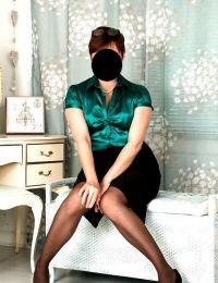 Alessandra prostituata din romania - Bucuresti