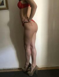 Deny sex Deva - 23 ani
