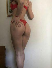 Maria femeie singura deva - 22 ani