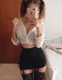 Tania intalnire sex in Baia Mare