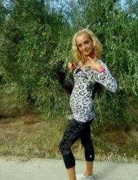 Nicole curva romania din Oradea