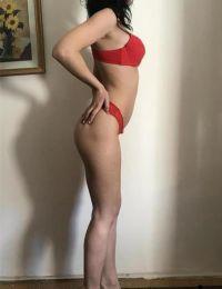 escorte Valcea - dame de companie Valcea