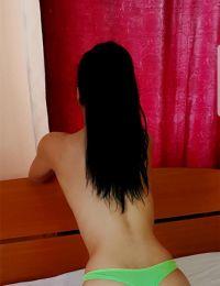 Sonya femeie singura Satu Mare - 25 ani