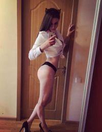 escorte Brasov - dame de companie Brasov