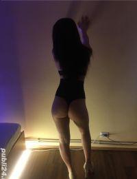 Delia matrimoniale Baia Mare - 23 ani