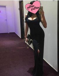 Kim sex Deva - 23 ani