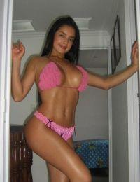 Sorina escorta craiova - 24 ani