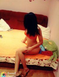 Ramona matrimoniale Tulcea - 24 ani