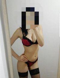 Denisa femeie singura Oradea - 21 ani