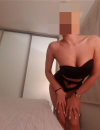 Rebeca anunt sex din Piata Presei Libere Bucuresti)