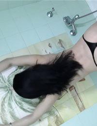 Andreea femeie singura Satu Mare - 24 ani
