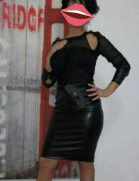 Lorena 24 ani Escorta din Valcea