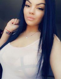 Lory escorta Alba Iulia - 21 ani