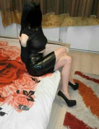 Loredana escorta Pitesti - 24 ani