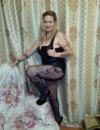 Flavia femeie singura Oradea - 20 ani