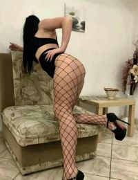 Luiza publi24 Sighisoara - 23 ani
