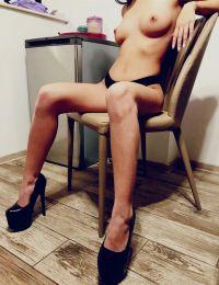 Natasha sex Timisoara - 20 ani