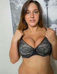 Cristina sex Deva - 21 ani