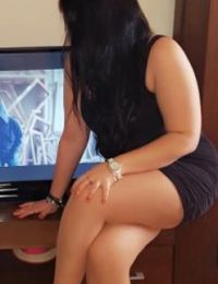 Deea femeie singura Oradea - 21 ani