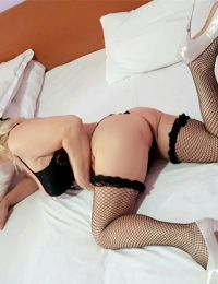 Madalina matrimoniale Bistrita - 23 ani