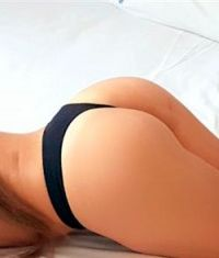 Alina matrimoniale Bistrita - 23 ani