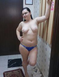 Carla publi24 Sighisoara - 25 ani