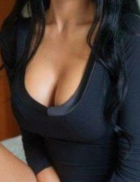Sonya femeie singura galati - 24 ani