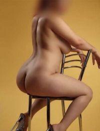 Roxana curva Targu Jiu - 22 ani