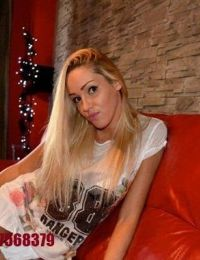 Ramona femeie singura galati - 21 ani