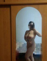 Ana prostituata din romania - Timisoara