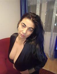 Sorina femeie singura Oradea - 24 ani