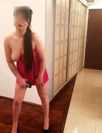 Andreeats femeie singura Tulcea - 25 ani