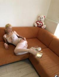 Bruneta intalnire sex in Satu Mare