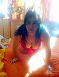 Mia femeie singura galati - 24 ani