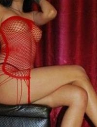 Amalia curva Ploiesti - 23 ani
