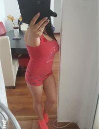 Silvia sex Braila - 24 ani