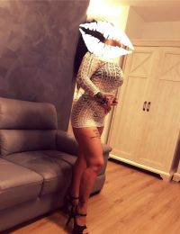 Claudia matrimoniale Arad - 23 ani