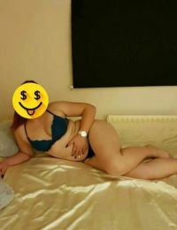 Liza curva Ploiesti - 21 ani
