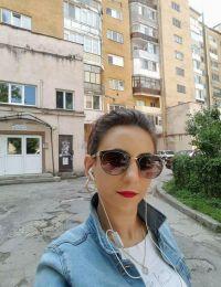 Anamaria sex Timisoara - 21 ani